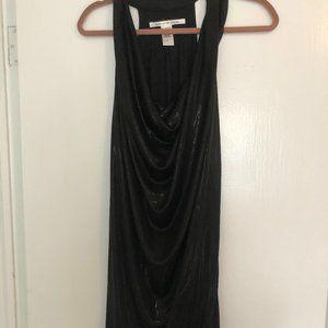 Diane Von Furguston Slicker Dress